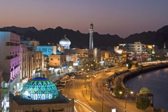 01-gallery-oman-city_41270_600x450