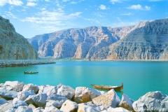 Oman-Landscape0005