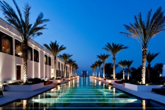 The-Chedi-Muscat-Oman-summary
