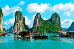 Southeast-Asia-tours