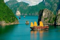 Amasia Travel - The art of exploring