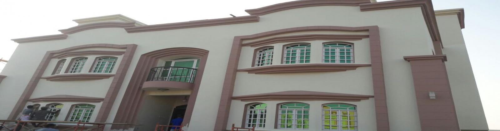 Dama,Muscat,2 Bedrooms Bedrooms,2 BathroomsBathrooms,Apartment,Noor,Dama ,2,1003