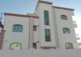 Dama,Muscat,2 Bedrooms Bedrooms,2 BathroomsBathrooms,Apartment,Noor,Dama ,2,1003