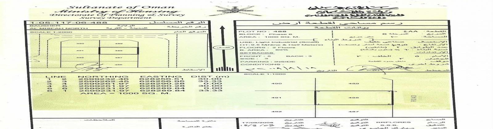 Muscat,Land,1011