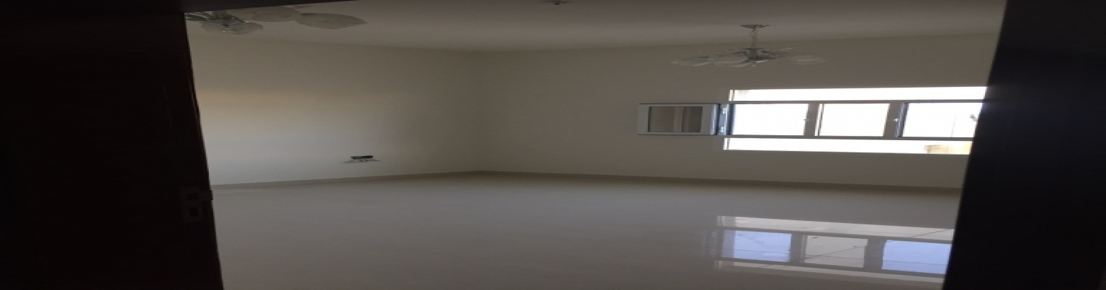 Muscat,2 Bedrooms Bedrooms,2 BathroomsBathrooms,Apartment,Mashhadi Property,3,1013