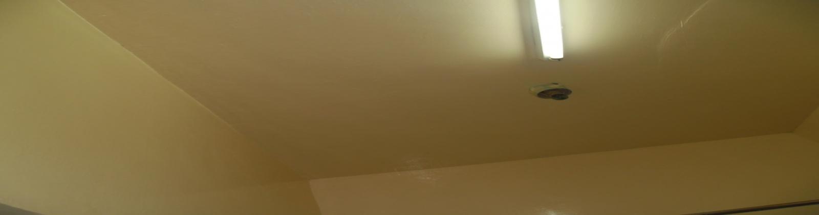 Muscat,2 Bedrooms Bedrooms,2 BathroomsBathrooms,Apartment,FAM-1465,2,1014