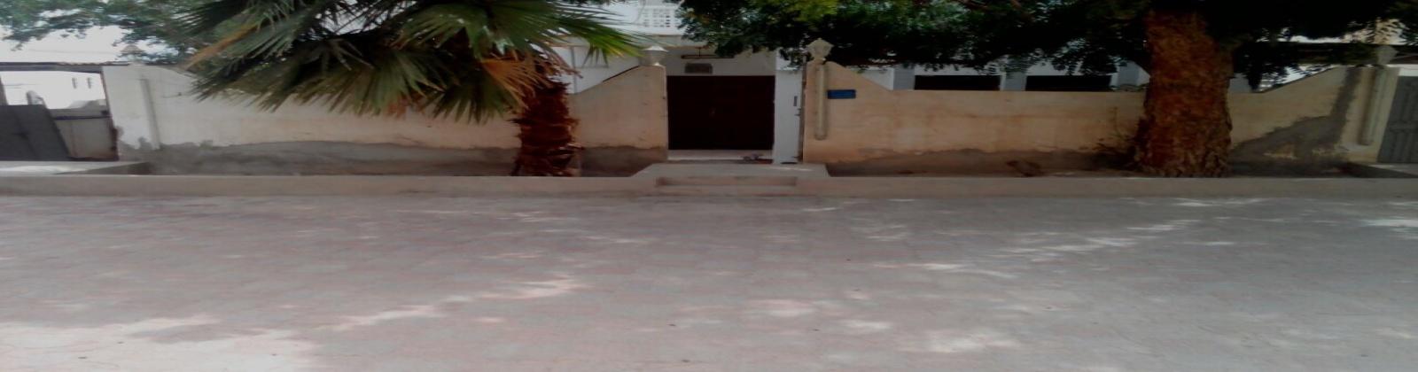 Muscat,3 Bedrooms Bedrooms,3 BathroomsBathrooms,Apartment,FAM-3,2,1015