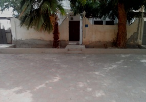 Muscat,3 Bedrooms Bedrooms,3 BathroomsBathrooms,Apartment,FAM-3,2,1015