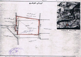 Muscat,Land,FAM-1-192,1016